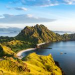 Komodo National Park | Finest Heritage in the World | Aqura Dive